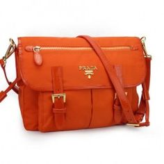 replica handbags thailand - Prada Small Vela Nylon Messenger Bag BT0693 Burgandy (Bordeaux ...
