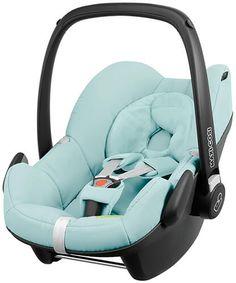 die 269 besten bilder von baby transportieren baby equipment car seats und gear train. Black Bedroom Furniture Sets. Home Design Ideas