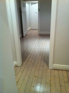 Euro Style Floors specialise in recycled, second hand or new solid timber floors but we also offer engineered, laminate, bamboo and NEW strand woven bamboo flooring. Cypress Pine, Timber Flooring, Tile Floor, Bamboo, Lime, Floors, Castle, Wood Flooring, Home Tiles