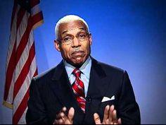 Mayor Wharton of Memphis makes statement, Congrats and thank you!