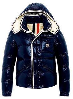 a824f899fa54  doudounemoncler homme www.villeparis.fr Black Padded Jacket, Online Outlet,  Uk