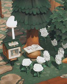 Animal Crossing Wild World, Animal Crossing Guide, Animal Crossing Villagers, Animal Crossing Qr Codes Clothes, Motif Acnl, Nintendo Switch, Motifs Animal, Fanart, Animal Games
