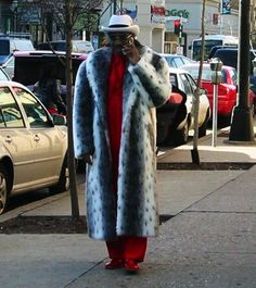 Image result for PIMPS IN MINKS