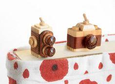 メディアツイート: Uriji工房(ゆりじ工房)(@Uriji1)さん | Twitter r #Wooden #Camera #WoodenCamera #Miniature