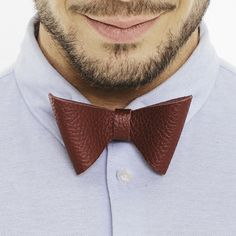 Christmas Gifts For Him, New Life, Dark Red, Make You Smile, Fashion Accessories, Mens Fashion, Stitch, Fabric, Leather