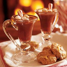Google Image Result for http://img4-1.myrecipes.timeinc.net/i/recipes/ck/06/12/hot-chocolate-ck-1559194-l.jpg