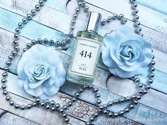 Type: independent, very feminine Fragrance notes: Head notes: cactus Heart notes: pink freesia, jasmine, rose Base notes: cedar, woody notes Fm Cosmetics, Cosmetics & Perfume, Perfume And Cologne, Perfume Bottles, Perfume Quotes, Glam Girl, The Body Shop, Dog Tag Necklace, Lotion