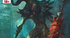 Intervista agli autori di Paranoid Boyd 4 – Il  corpo del mostro