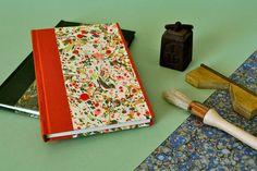 JADE BOOKBINDING STUDIO: COURSES