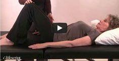 Morning Rheumatoid Arthritis Exercises | Lifescript.com
