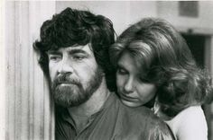 I was just beginning to write about Jill Clayburgh , Alan Bates, & An Unmarried Woman & was startled to see that she died today at her h. Movie List, I Movie, Movie Stars, Uk Actors, Actors & Actresses, Jill Clayburgh, Tom Courtenay, Alan Bates, Woman Movie