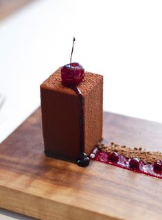 The Fat Duck L'art de dresser et présenter une assiette comme un chef de la gastronomie... https:VisionsGourmandes /visionsgourmandes.com *fooddesign *culinary foodart *gourmet