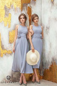 Dress Drawing by Adobe Illustrator CC Elegant Dresses, Nice Dresses, Short Dresses, Bridesmaid Dresses, Prom Dresses, Formal Dresses, Frill Dress, Fashion For Women Over 40, Vestidos Vintage