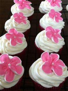 Discover the best ideas for Cake & Desserts! Read articles and watch videos about Cake & Desserts. Bridal Shower Cupcakes, Wedding Events, Weddings, Special Events, Wedding Photos, Make It Yourself, Pennsylvania, Sweet, Desserts