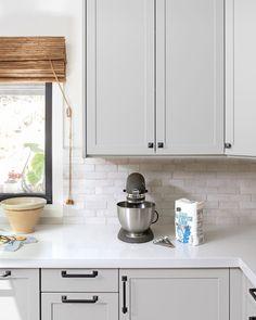 Inset Cabinets, Kitchen Cabinets, Kitchen Kit, Sweet Home, Medium, Instagram, Videos, Photos, Home Decor