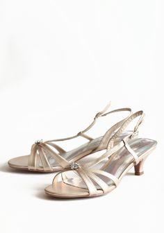 Silver kitten heel sandals $19.99 | Dress me | Pinterest | Kitten