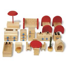 Google Image Result for http://barbie-style.com/data/media/48/Wooden_Barbie_Furniture_18.jpg
