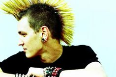 Lista de bandas de punk de la vieja escuela   eHow en Español
