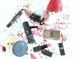 Quand il y a quelques semaines j'ai été sollicitée par Peggy Sage, pour réaliser un maquillage de fêtes j'ai eu un peu de mal à prendre ma décision. Autant j'adore me maquiller et partager avec vous mes découvertes beauté et autres, autant j'ai toujours un peu (beaucoup ! ) de mal à me dévoiler Peggy Sage, Blog, Gentleness, Makeup, Blogging