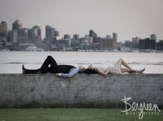 Gas works park engagement pictures - Google Search Fall Engagement, Engagement Pictures, Senior Pictures, Autumn, Park, Google Search, Couples, Engagement Photos, Fall Season