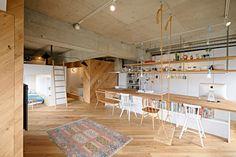 01-8-licoes-de-arquitetura-que-podemos-tirar-deste-apartamento-pequeno