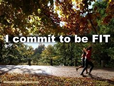 Make your #commitment with me. Do you want to be #fit? Start today!!!!  www.beachbodycoach.com/diane1015