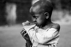Kenya. Gombolo, 2013  // by © Daniel Zvereff