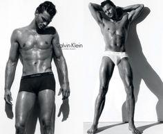 Loving the NEW Fifty Shades casting!!!!! jamie dornan   jamie-dornan-ck-underwear-fw09%5B6%5D.jpg