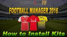 c6ad14fb1 9 Best Football Manager Graphics images