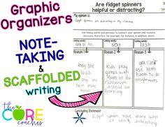 Purposeful Graphic O