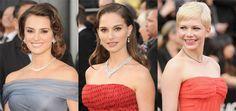Oscars Jewelry