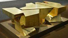 Garrido Gallery Madrid
