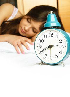 What's Worse? Expert Advice for Everyday Health Dilemmas | Healthy Living - Yahoo! Shine