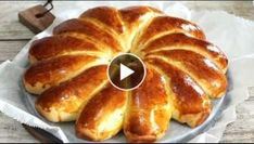 Tasty, Yummy Food, Turkish Recipes, Hot Dog Buns, Sausage, Picnic, Food And Drink, Bread, Diet