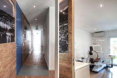 client: studio dentistico ponti- medici dentisti marco e ulrike ponti, massagno - ticino photo: mark drotsky