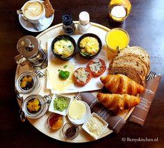 ontbijten in Utrecht (weekend brunch spots) Utrecht, Netherlands Food, Amsterdam Photography, Brunch Spots, Places To Eat, Restaurant Bar, Street Food, Breakfast Recipes, Lunch