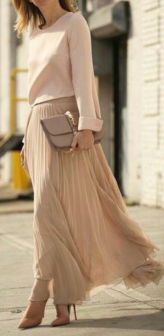 Soft Classic - Graceful Lady | Типы красоты по Дэвиду Кибби