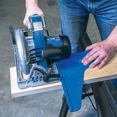 a couple of guidelines on quick plans in Popular Fine Woodworking Projects