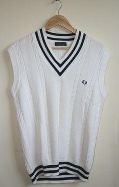fred perry fashion designer pullover jumpers cardigans forward fred. Black Bedroom Furniture Sets. Home Design Ideas