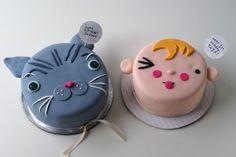 Coco Gâteau Terrain - Gâteaux Cupcakes Vancouver BC: Coco Gâteau Terrain Blog anniversaire + un cadeau doux!