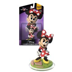 Disney Infinity 3.0 Edition: Star Wars MINNIE MOUSE Single Action Figure
