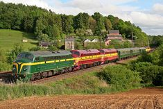 IMG_1606 Locomotive Diesel, Belgium Train, Train Truck, Train Engines, Trains, Luxembourg, Transportation, Engineering, Photos