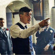 By-Orders-of-the-peaky-blinders