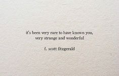 Poetry Quotes, Book Quotes, Me Quotes, Qoutes, Fitzgerald Quotes, Scott Fitzgerald, Meaningful Poems, Quirky Quotes, Constellation