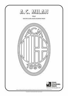 ausmalbilder bvb 09 01 | ausmalbilder, malvorlagen zum ausdrucken und malvorlagen