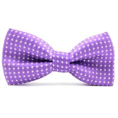 Is there anything cuter than a kid in a bowtie? Whether it's a boy in a suit or a pair of blue jeans, a polka-dot bowtie adds a bit of whimsy. Polka Dot Bow Tie, Polka Dots, Childrens Ties, Sport Girl, Blue Jeans, Little Girls, Feminine, Suit, Bows
