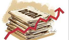 Los extranjeros elevaron su inversión en deuda española 14.800 millones en enero.