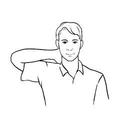 Posing Men: 25 Sample Poses for Men - Video School Online Studio Photography Poses, Fashion Photography Poses, Photography Challenge, Couple Photography, Photography Ideas, Male Poses, Sexy Poses, Posing Guide, Posing Ideas