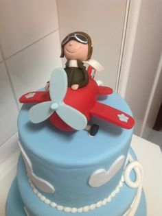 1000+ images about Biggles on Pinterest Pilots, Airplane ...