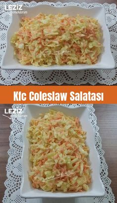 Kfc Coleslaw, Fitness Tattoos, Food Court, Homemade Beauty Products, Cabbage, Sandwiches, Food And Drink, Health Fitness, Vegetables